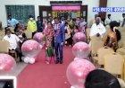 Balloon Blast Bride Groom Entry Concept Wedding +91 81225 40589 Andhra | Tirupati | kalahasti